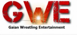 [GWE] Gaian Wrestling Entertainment™